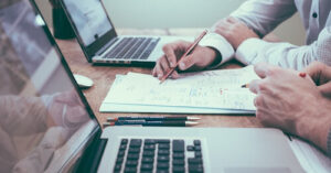Veřejné zakázky & GDPR - mapování/analýza