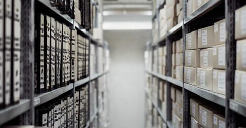 Veřejné zakázky & GDPR - služka Pověřence pro ochranu osobních údajů